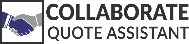 Collaborate Quote Assistant