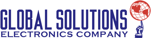 Global Solutions Electronics Company