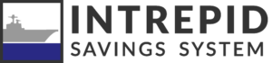 Intrepid Savings System - Save on parts you use repeatedly